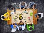 La creatividad: rasgos de una persona creativa (ISTOCK)